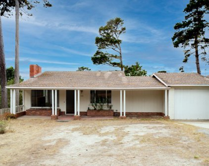 520 Melrose St, Pacific Grove
