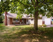 9576 Maplewood, Bridgman image