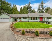 8070 NW Lawstad Place, Silverdale image