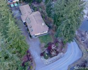 19512 56th St E, Bonney Lake image