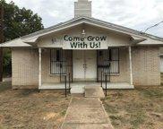 3400 Holmes Street, Dallas image