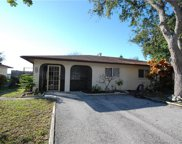 1625 39th Avenue Drive E, Ellenton image