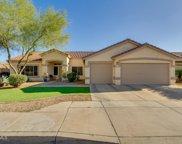 1513 E Darrel Road, Phoenix image