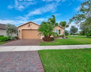 9730 SW Royal Poinciana Drive, Port Saint Lucie image