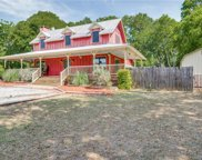 3261 County Road 427, Anna image
