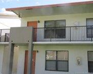 5498 Courtyard Dr Unit #5498, Margate image