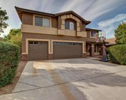 5350 S Scott Place, Chandler image