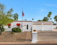 20 E Tam Oshanter Drive, Phoenix image