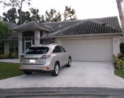 12540 Eagle Pointe CIR, Fort Myers image