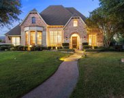 410 Copperfield Street, Southlake image