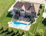 3231 Willow Bend  Trail, Zionsville image