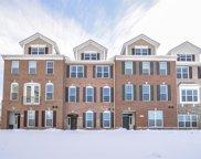 2820 Purley  Avenue Unit 257, Ann Arbor image