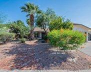 5045 E Nambe Street, Phoenix image