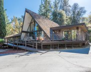 540  Forni Road, Placerville image