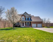 8509 DOUBLETREE COURT, Frederick image
