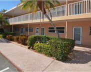 6000 2nd Street E Unit 16, St Pete Beach image