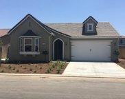 7409 E Flint, Fresno image