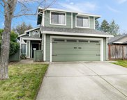 724 Meadowhawk Drive, Vacaville image