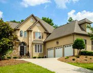 705 Black Wolf Run, Spartanburg image