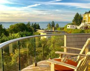 701 Washington Ave, Mukilteo image