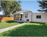 6912 Forest Street, Commerce City image