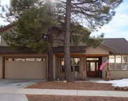 5004 S Opal Road, Flagstaff image