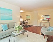555 Broadway Unit 1A, Hastings-on-Hudson image