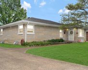 1521 N Villa Drive, Evansville image