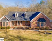 151 Country Club Drive, Pickens image