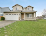 8004 45th Ave SW, Lakewood image