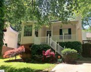 907 Townes Street, Greenville image