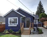 8023 27th Ave NW, Seattle image