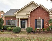 8815 Sawyer Brown Road, Nashville image