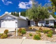 13856 Olive Grove Place, Poway image