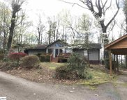 102 Skyview Trail, Pickens image
