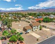 824 Santa Helena Avenue, Henderson image