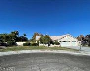 6316 Morning Glen Circle, Las Vegas image