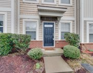 5170 Hickory Hollow Pkwy Unit #943, Antioch image