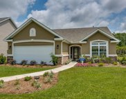 1108 Dalmore Ct, Conway image