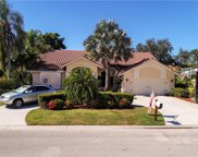 11630 Spoonbill LN, Fort Myers image