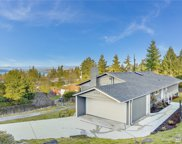 4935 Seaview Wy, Everett image