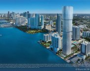 788 Ne 23 Unit #1701, Miami image