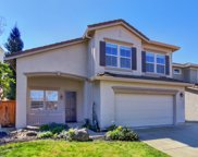 9430  Oakley Way, Elk Grove image