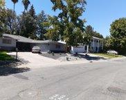 5725  5725 Longwood Way Way, Citrus Heights image
