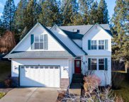 6710 S Echo Ridge, Spokane image