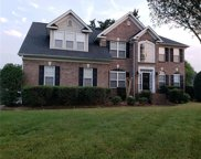 4502  Shadow Moss Circle Unit #512, Fort Mill image