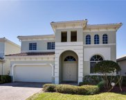 15658 Alton DR, Fort Myers image
