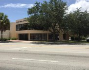 5450 Sw 8th Street, Coral Gables image