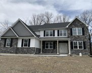 8883 VALLEY WEST, Upper Macungie Township image