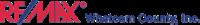 Whatcom County Homes for Sale | Whatcom County Real Estate